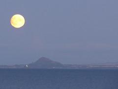 Photo of Moonrise