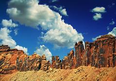 Canyonlands National Park (Storm Davis) Tags: canyonlands canyonlandsnationalpark