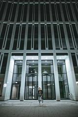 HM2A2760 (ax.stoll) Tags: frankfurt radisson hotel skyline night