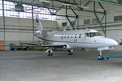 OE-GBD   I.A.I. 1125 Astra SPX [133] Vienna-Schwechat~OE 13/09/2007 (raybarber2) Tags: 133 airportdata austriancivil bizjet cn133 filed flickr loww oegbd planebase raybarber