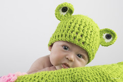 Bello Pablo (Pepa Morente ( 2.400.000 de VISITAS )) Tags: bebes guapo niño color primerplano macro detalle precioso
