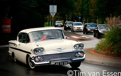 AE-32-50 (timvanessen) Tags: ae3250 chevrolet bel air