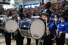 IMG_2526 (University of New Hampshire Bands) Tags: open house 2019