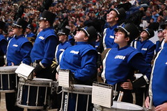 IMG_2522 (University of New Hampshire Bands) Tags: open house 2019