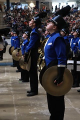 IMG_2521 (University of New Hampshire Bands) Tags: open house 2019
