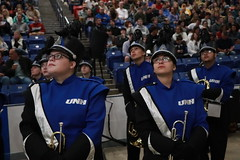 IMG_2517 (University of New Hampshire Bands) Tags: open house 2019
