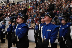 IMG_2515 (University of New Hampshire Bands) Tags: open house 2019
