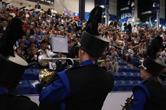 IMG_2510 (University of New Hampshire Bands) Tags: open house 2019