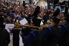 IMG_2509 (University of New Hampshire Bands) Tags: open house 2019