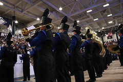 IMG_2501 (University of New Hampshire Bands) Tags: open house 2019