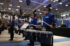 IMG_2498 (University of New Hampshire Bands) Tags: open house 2019