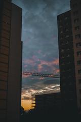 DSC00764 (ax.stoll) Tags: frankfurt night urban city sky