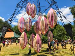 OCF 2019 (iFl1ckr) Tags: ocf saturday fair countryfair festival summer art culture costume