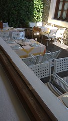 Παλαιά Πόλις, Ξάνθη (palaiapolis2002) Tags: ξανθη παλιαπολη φαγητο εστιατοριο ταβερνα xanthi greece oldtown παλιαπολισ restaurant