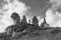Ural (Pinholecamera_val) Tags: ural урал heartofparma сердцепармы summer лето autumn осень gubakha