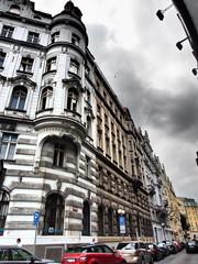 Prag (Pico 69) Tags: prag tschechien stadt gebäude historisch pico69