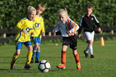 """HBC Voetbal • <a style=""""font-size:0.8em;"""" href=""""http://www.flickr.com/photos/151401055@N04/48777412191/"""" target=""""_blank"""">View on Flickr</a>"""