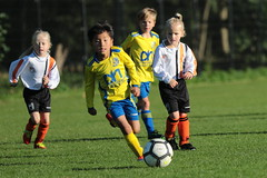 """HBC Voetbal • <a style=""""font-size:0.8em;"""" href=""""http://www.flickr.com/photos/151401055@N04/48777413121/"""" target=""""_blank"""">View on Flickr</a>"""