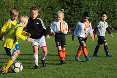 """HBC Voetbal • <a style=""""font-size:0.8em;"""" href=""""http://www.flickr.com/photos/151401055@N04/48777415656/"""" target=""""_blank"""">View on Flickr</a>"""