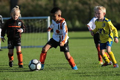 """HBC Voetbal • <a style=""""font-size:0.8em;"""" href=""""http://www.flickr.com/photos/151401055@N04/48777416966/"""" target=""""_blank"""">View on Flickr</a>"""