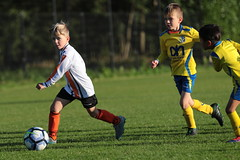 """HBC Voetbal • <a style=""""font-size:0.8em;"""" href=""""http://www.flickr.com/photos/151401055@N04/48777421406/"""" target=""""_blank"""">View on Flickr</a>"""