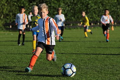 """HBC Voetbal • <a style=""""font-size:0.8em;"""" href=""""http://www.flickr.com/photos/151401055@N04/48777421631/"""" target=""""_blank"""">View on Flickr</a>"""