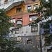 Hundertwasser House 22a
