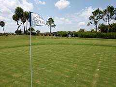 MrUlster 20190906 - Florida - IMG_20190906_140829 (Mr Ulster) Tags: golf florida