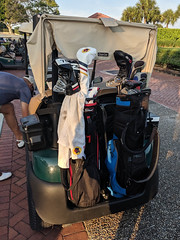 MrUlster 20190908 - Florida - IMG_20190908_075617 (Mr Ulster) Tags: golf florida