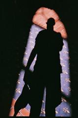 117_2019.08.27 Juodkrantė Yashica Partner expired film 06-2018 Fujicolor C200 Kuršių Nerija Lithuania 1433 (7) (nefotografas) Tags: 20190827 juodkrantė yashicapartner expiredfilm 062018 fujicolorc200 kuršiųnerija lithuania onfilm