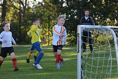 """HBC Voetbal • <a style=""""font-size:0.8em;"""" href=""""http://www.flickr.com/photos/151401055@N04/48777597737/"""" target=""""_blank"""">View on Flickr</a>"""