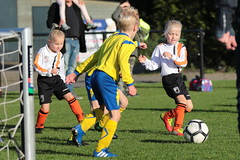 """HBC Voetbal • <a style=""""font-size:0.8em;"""" href=""""http://www.flickr.com/photos/151401055@N04/48777602032/"""" target=""""_blank"""">View on Flickr</a>"""