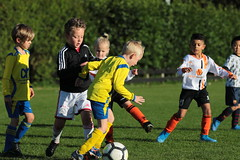 """HBC Voetbal • <a style=""""font-size:0.8em;"""" href=""""http://www.flickr.com/photos/151401055@N04/48777602817/"""" target=""""_blank"""">View on Flickr</a>"""