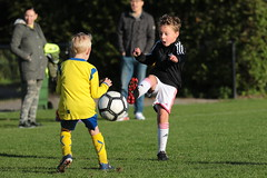 """HBC Voetbal • <a style=""""font-size:0.8em;"""" href=""""http://www.flickr.com/photos/151401055@N04/48777604552/"""" target=""""_blank"""">View on Flickr</a>"""