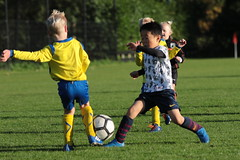 """HBC Voetbal • <a style=""""font-size:0.8em;"""" href=""""http://www.flickr.com/photos/151401055@N04/48777605842/"""" target=""""_blank"""">View on Flickr</a>"""