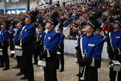 IMG_2518 (University of New Hampshire Bands) Tags: open house 2019
