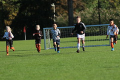 """HBC Voetbal • <a style=""""font-size:0.8em;"""" href=""""http://www.flickr.com/photos/151401055@N04/48777608002/"""" target=""""_blank"""">View on Flickr</a>"""