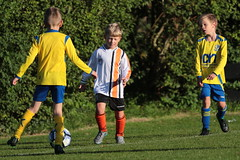 """HBC Voetbal • <a style=""""font-size:0.8em;"""" href=""""http://www.flickr.com/photos/151401055@N04/48777608407/"""" target=""""_blank"""">View on Flickr</a>"""