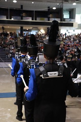 IMG_2494 (University of New Hampshire Bands) Tags: open house 2019