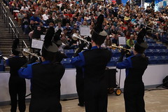 IMG_2493 (University of New Hampshire Bands) Tags: open house 2019