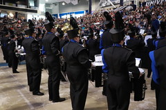 IMG_2491 (University of New Hampshire Bands) Tags: open house 2019