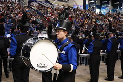 IMG_2489 (University of New Hampshire Bands) Tags: open house 2019