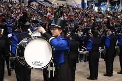 IMG_2488 (University of New Hampshire Bands) Tags: open house 2019