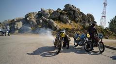 Caramulo-4792 (Cal Fraser) Tags: 18mm caramulo leica portugal superelmar motorcycle guardão viseudistrict