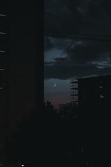 DSC00777 (ax.stoll) Tags: frankfurt night urban city sky