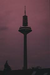 DSC00772 (ax.stoll) Tags: frankfurt night urban city sky