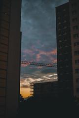 DSC00766 (ax.stoll) Tags: frankfurt night urban city sky