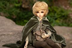 DSC_0397 (Breki kex) Tags: fairyland mirwen minifee bjd