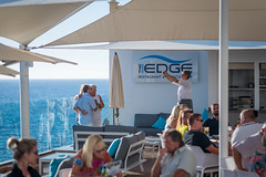 The Edge Restaurant & Cocktail Bar (Pearly Grey Ocean Club) Tags: theedgerestaurant cocktailbar callaosalvage pearlygrey costaadeje mypearlygrey tenerife