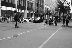 P9224825 (jlborja66) Tags: jaimeborja montreal streetphotography olympus olympuscamera pen ep3 mzuiko17mm28
